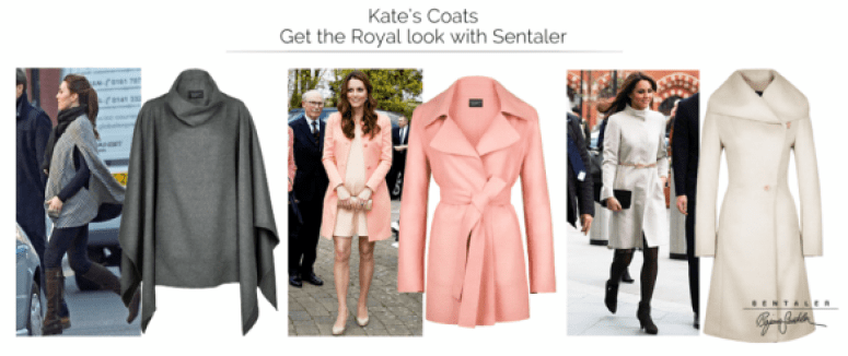 kate-middleton-sentaler-coats