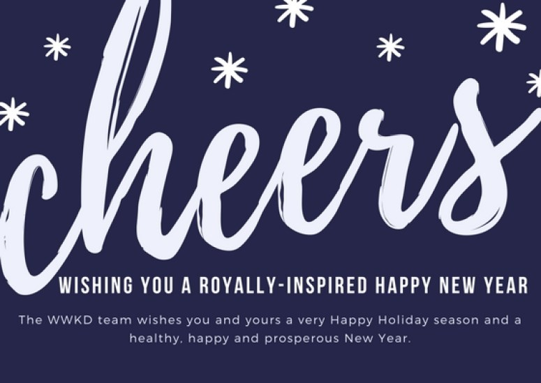 wishing-you-a-royally-inspired-happy-new-year