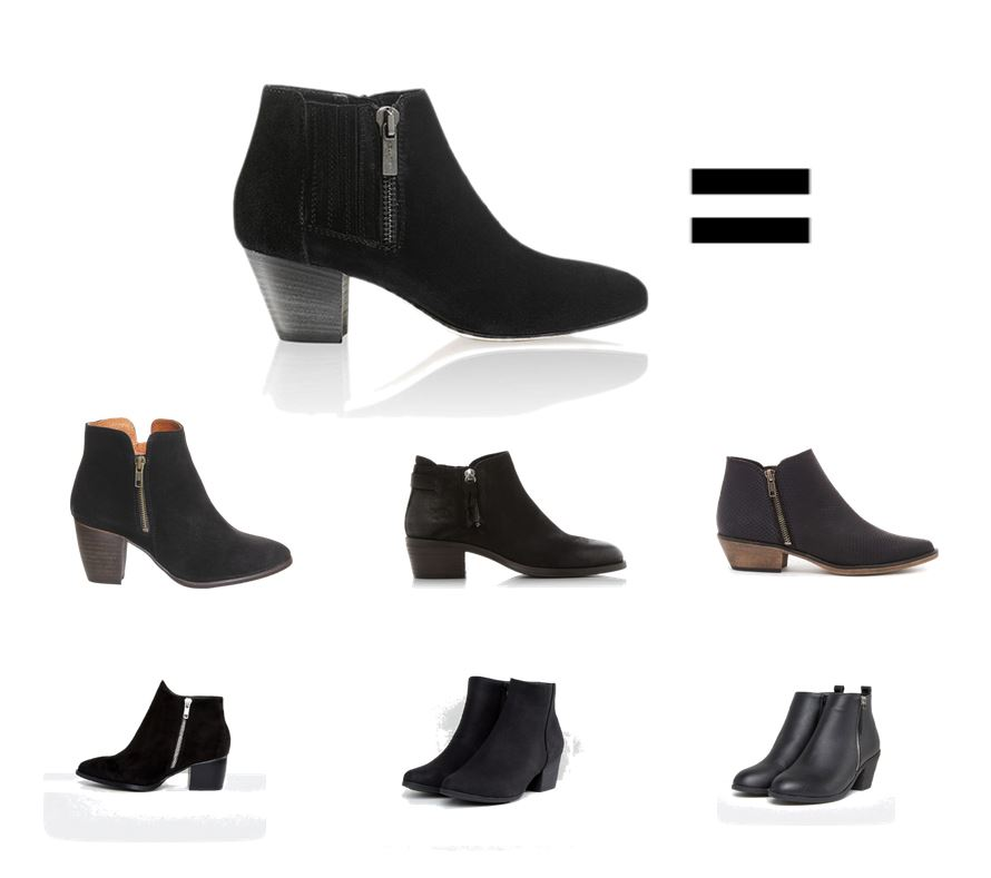 b5bce7ec972f Style Remix  Fallon Dry Chelsea Boot - What Would Kate Do