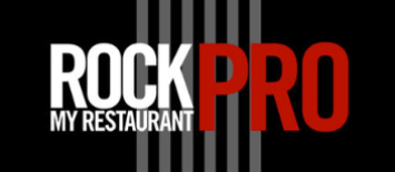 http://www.foodabletv.com/rock-my-restaurant-pro