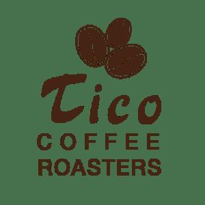 Zico Coffee Roasters
