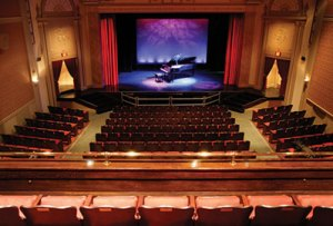 WHBPAC-Theatre-Interior