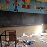 Niger---2-Escola