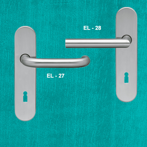 Karcher handles range 10