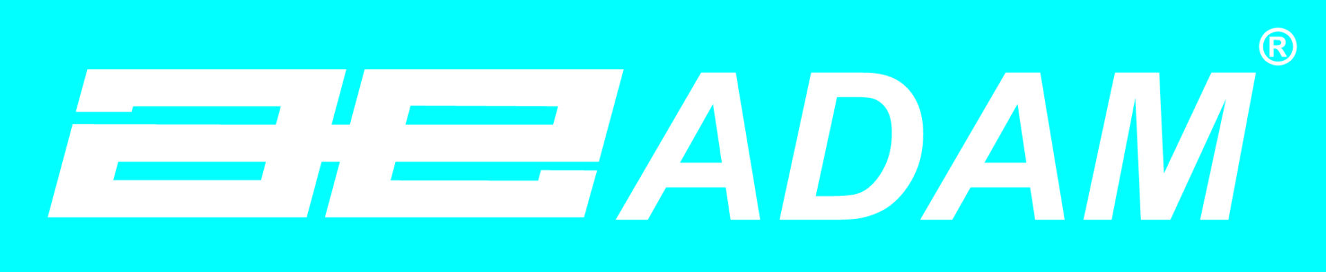AdamEquipment_logo