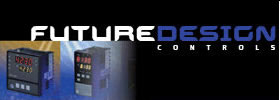 FutureDesign_Logo