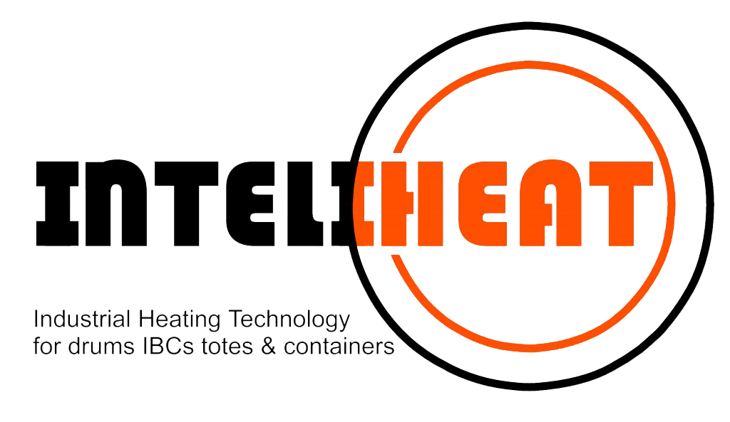 InteliHeat