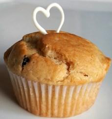 vanilla muffins 4