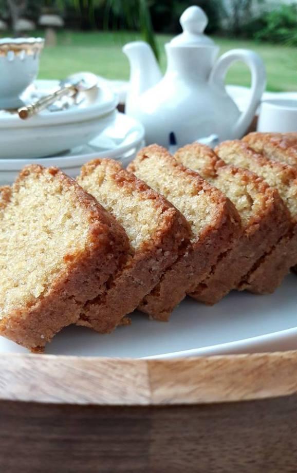 mango cake 5