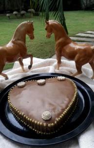 peanut cake 3