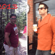 Wheat Belly Success Story Kaus