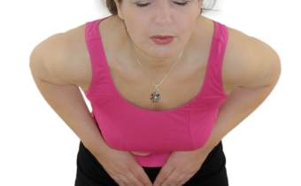 How NOT to have irritable bowel syndrome (IBS)