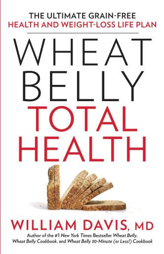 Wheat_Belly_Total_Health_Final_Cover