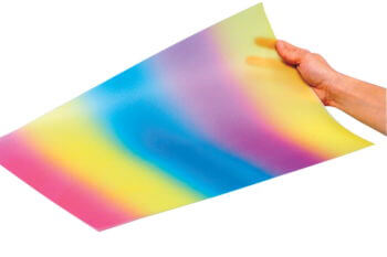 folia-rainbow-parchment-paper-13-1-2-x-20-in-transparent-pack-of-25-246651-paper-boards-specialty-papers-4