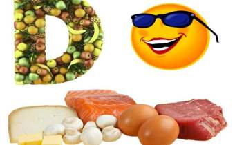 Is Vitamin D Deficiency the Rule, rather Than the Exception?