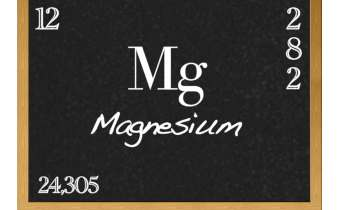 Why is magnesium so important?