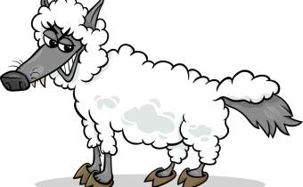 Fructose—A wolf in sheep's clothing
