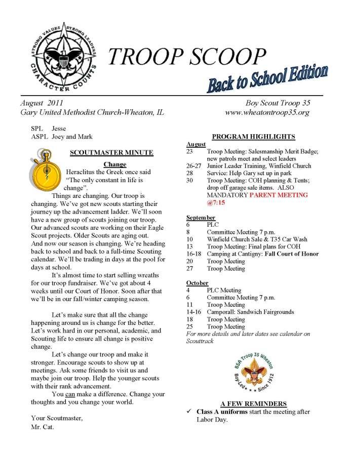 Troopscoop2011August_Page_1