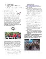 July_11_TS_Page_4