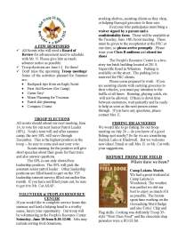 june_11_TS_Page_2