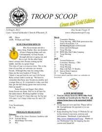 February2012 Troop Scoop_Page_1
