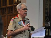 scoutsunday2012 (55)_edited-1