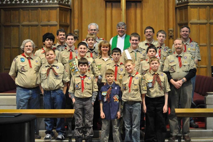 scoutsunday2012 (8)