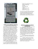 February 2013 Troop Scoop_Page_04