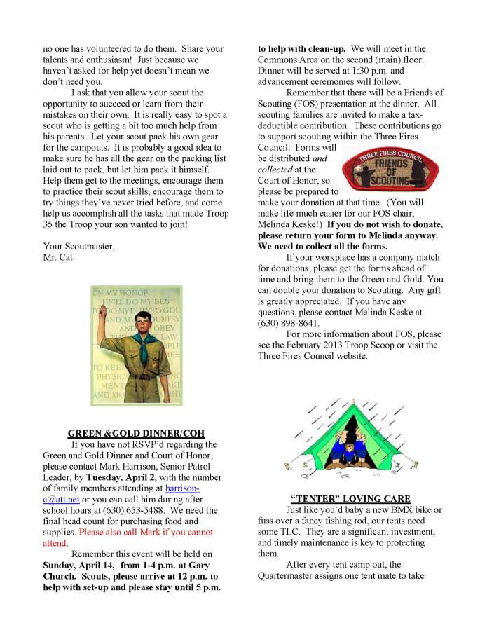 Troop Scoop March 2013_Page_04