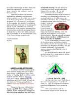 Troop Scoop March 2013_Page_04