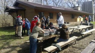 Camp Lowden Cabin camp_009