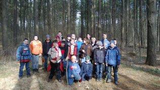 Camp Lowden Cabin camp_028
