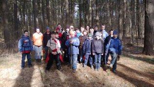 Camp Lowden Cabin camp_031