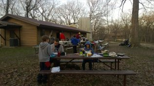 Camp Lowden Cabin camp_039