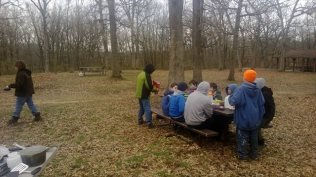 Camp Lowden Cabin camp_062
