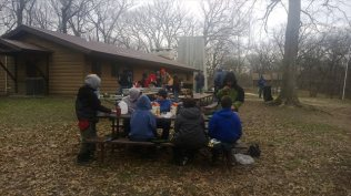 Camp Lowden Cabin camp_063