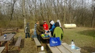 Camp Lowden Cabin camp_066