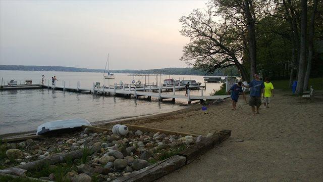 Lake_Geneva_5_2013_053
