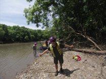 Rafting_2013_001