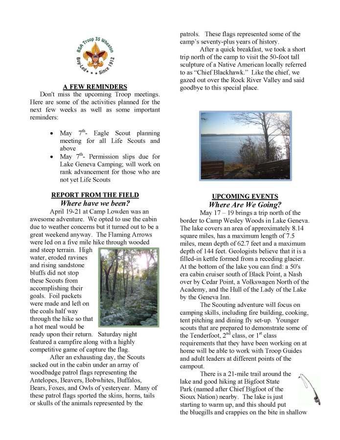 Troop Scoop April 2013_Page_2