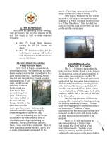 Troop Scoop April 2013_Page_2