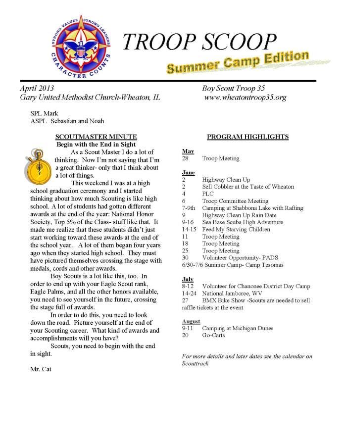 Troop Scoop May 2013_Page_01