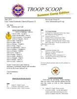 Troop Scoop June 2013_Page_01