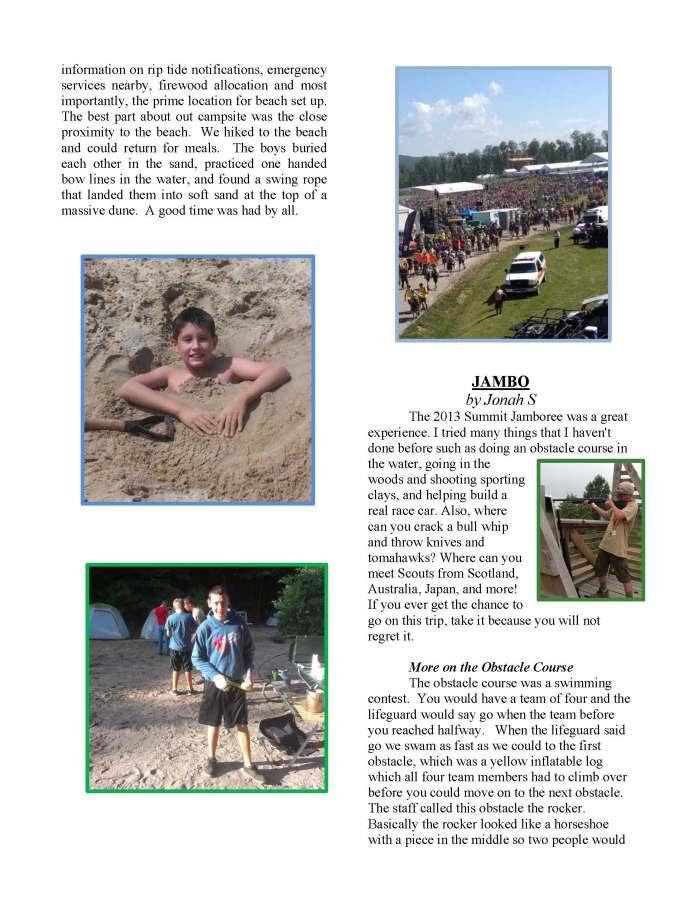 Troop Scoop August 2013_Page_03