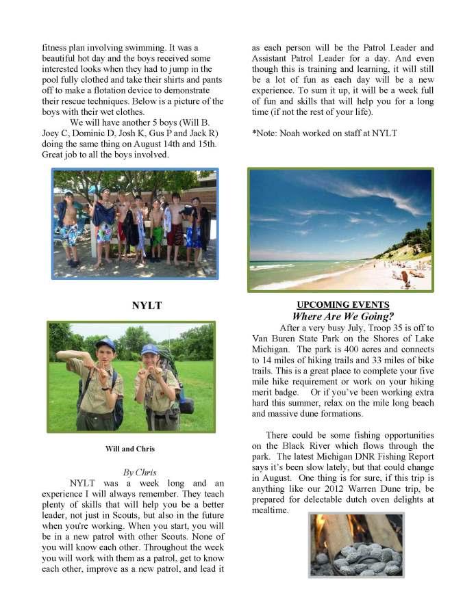 Troop Scoop July 2013_Page_3
