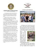 Troop Scoop July 2013_Page_4