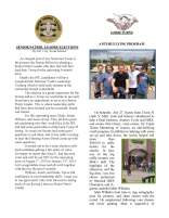 Troop Scoop July 2013_Page_4