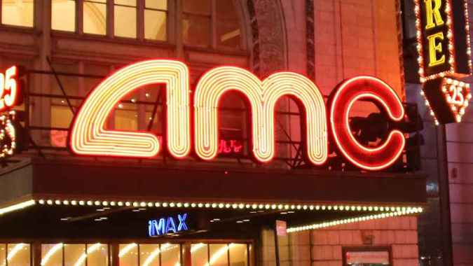 AMC taking on MoviePass with new movie ticket program   WHEC com AMC taking on MoviePass with new movie ticket program