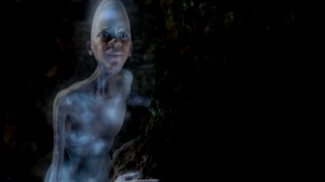"Arthur's Bane, Part Two"" – Merlin Season 5, Episode 2 Review"
