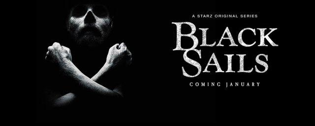 BlackSailsArt